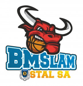 bmslamstal_logo_rgb