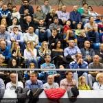 Stal - Anwil (36)