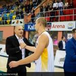 BM Slam - PGE Turow (59)