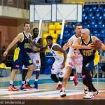 BM Slam Stal - Asseco Gdynia (1)