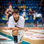 BM Slam Stal - Asseco Gdynia (10)