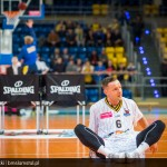 BM Slam Stal - Asseco Gdynia (11)
