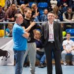 BM Slam Stal - Asseco Gdynia (12)
