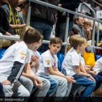BM Slam Stal - Asseco Gdynia (13)