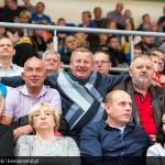 BM Slam Stal - Asseco Gdynia (14)