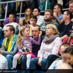 BM Slam Stal - Asseco Gdynia (15)