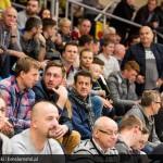 BM Slam Stal - Asseco Gdynia (16)