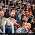 BM Slam Stal - Asseco Gdynia (17)