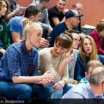 BM Slam Stal - Asseco Gdynia (18)