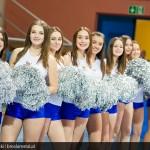 BM Slam Stal - Asseco Gdynia (19)