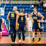 BM Slam Stal - Asseco Gdynia (2)