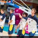 BM Slam Stal - Asseco Gdynia (20)