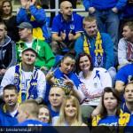 BM Slam Stal - Asseco Gdynia (21)