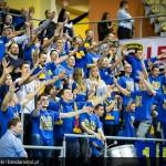 BM Slam Stal - Asseco Gdynia (22)