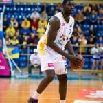 BM Slam Stal - Asseco Gdynia (23)