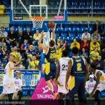 BM Slam Stal - Asseco Gdynia (24)