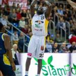BM Slam Stal - Asseco Gdynia (25)