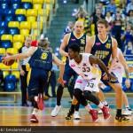 BM Slam Stal - Asseco Gdynia (26)