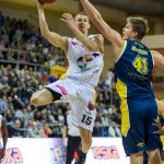 BM Slam Stal - Asseco Gdynia (27)