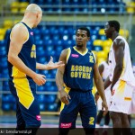 BM Slam Stal - Asseco Gdynia (28)