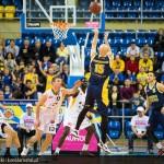 BM Slam Stal - Asseco Gdynia (29)