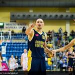 BM Slam Stal - Asseco Gdynia (3)