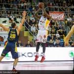 BM Slam Stal - Asseco Gdynia (30)