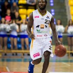 BM Slam Stal - Asseco Gdynia (32)