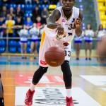 BM Slam Stal - Asseco Gdynia (33)
