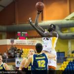 BM Slam Stal - Asseco Gdynia (34)