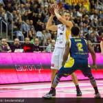 BM Slam Stal - Asseco Gdynia (35)