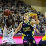 BM Slam Stal - Asseco Gdynia (36)