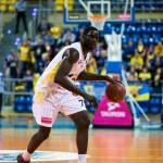 BM Slam Stal - Asseco Gdynia (37)