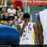 BM Slam Stal - Asseco Gdynia (39)