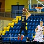 BM Slam Stal - Asseco Gdynia (41)