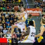 BM Slam Stal - Asseco Gdynia (42)