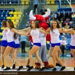 BM Slam Stal - Asseco Gdynia (43)