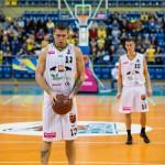 BM Slam Stal - Asseco Gdynia (44)