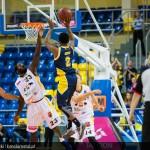 BM Slam Stal - Asseco Gdynia (45)