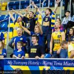 BM Slam Stal - Asseco Gdynia (47)