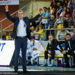 BM Slam Stal - Asseco Gdynia (49)