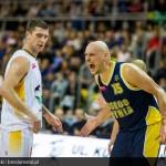 BM Slam Stal - Asseco Gdynia (50)