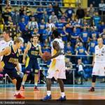 BM Slam Stal - Asseco Gdynia (51)