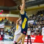 BM Slam Stal - Asseco Gdynia (52)
