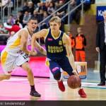 BM Slam Stal - Asseco Gdynia (54)