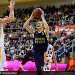 BM Slam Stal - Asseco Gdynia (55)