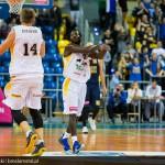 BM Slam Stal - Asseco Gdynia (56)