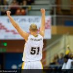 BM Slam Stal - Asseco Gdynia (58)