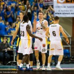 BM Slam Stal - Asseco Gdynia (59)