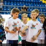 BM Slam Stal - Asseco Gdynia (6)